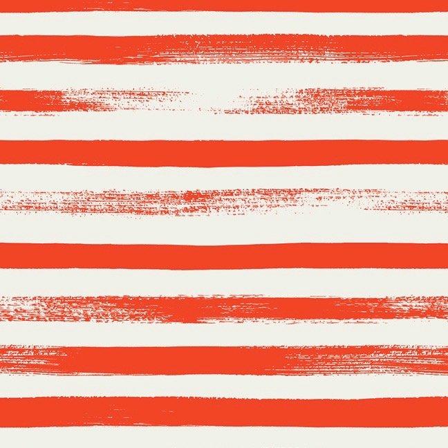 Rashida Coleman-Hale - Zip (Roadster Red)