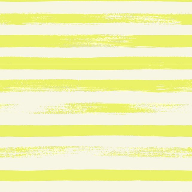Rashida Coleman-Hale Zip! - Zip (Citron)