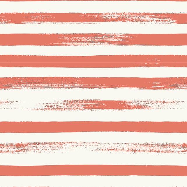 Rashida Coleman-Hale Zip! - Zip (Tangerine Dream)
