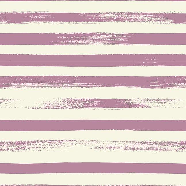 Rashida Coleman-Hale Zip! - Zip (Lupine)
