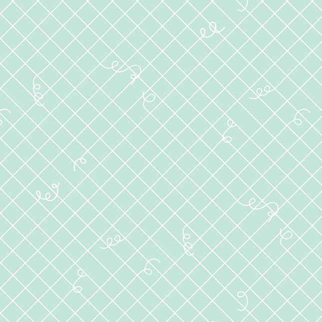 Rashida Coleman-Hale Adorn - Broken Ties (Frost)