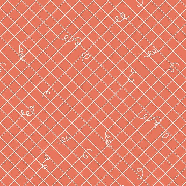 Rashida Coleman-Hale Adorn - Broken Ties (Tangerine Dream)