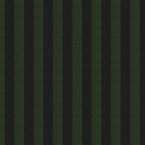Kaffe Fassett Shot Cotton - Wide Stripe (Kiwi)