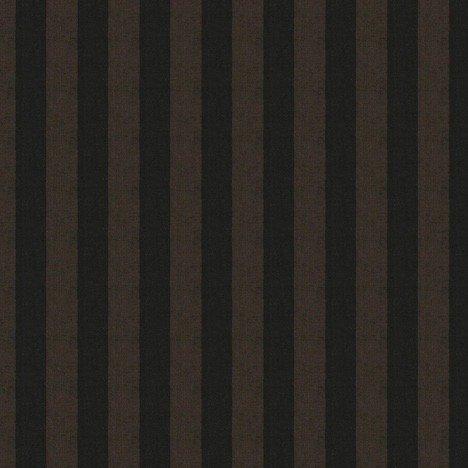 Kaffe Fassett Shot Cotton - Wide Stripe (Peat)