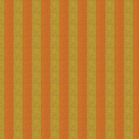 Kaffe Fassett Shot Cotton - Wide Stripe (Turmeric)