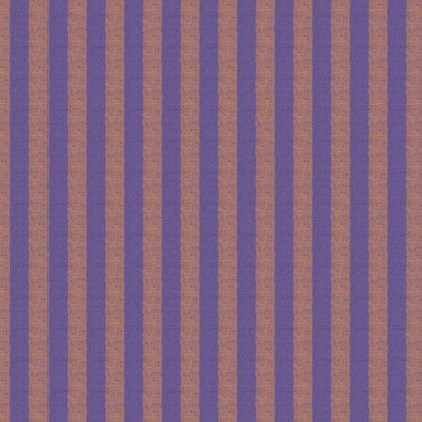 Kaffe Fassett Shot Cotton - Narrow Stripe (Plaster)