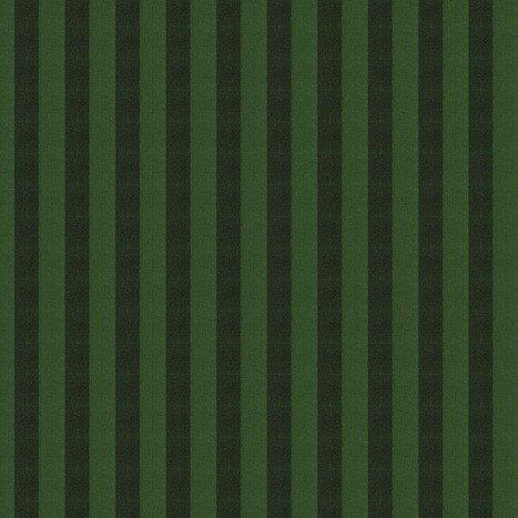 Kaffe Fassett Shot Cotton - Narrow Stripe (Seaweed)