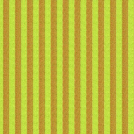 Kaffe Fassett Shot Cotton - Narrow Stripe (Sulfur)