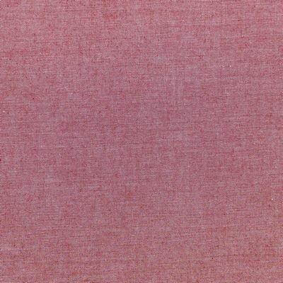Tone Finnanger Tilda - Chambray (Red)