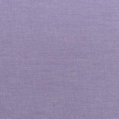Tone Finnanger Tilda - Chambray (Lavender)