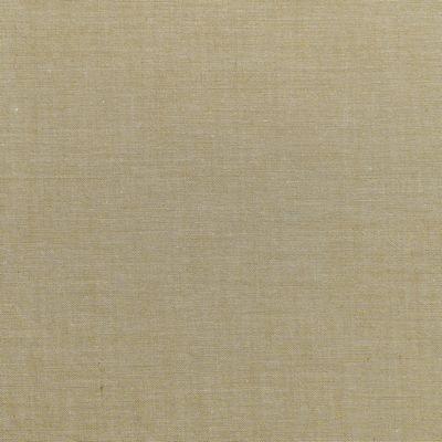 Tone Finnanger Tilda - Chambray (Olive)