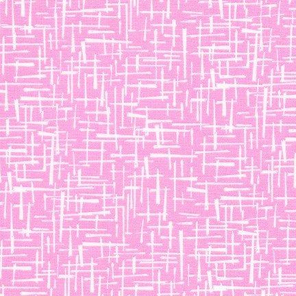 Violet Craft Modern Classics - Haystack (Ballerina)