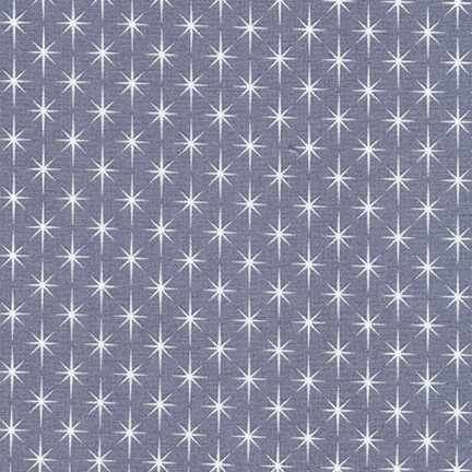 Violet Craft Modern Classics - Starburst (Slate)