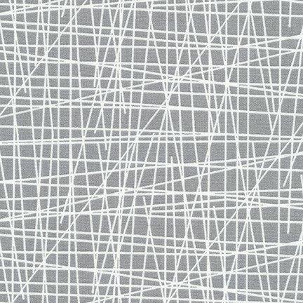 Violet Craft Modern Classics - Etch (Grey)