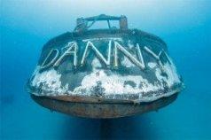 The Danny Stern