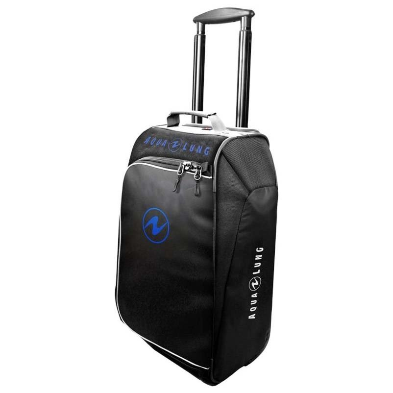 Aqua Lung Explorer Carry-On
