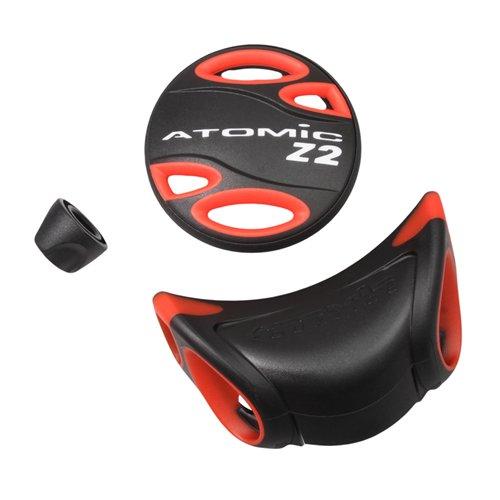 Z2 Color Kit Red