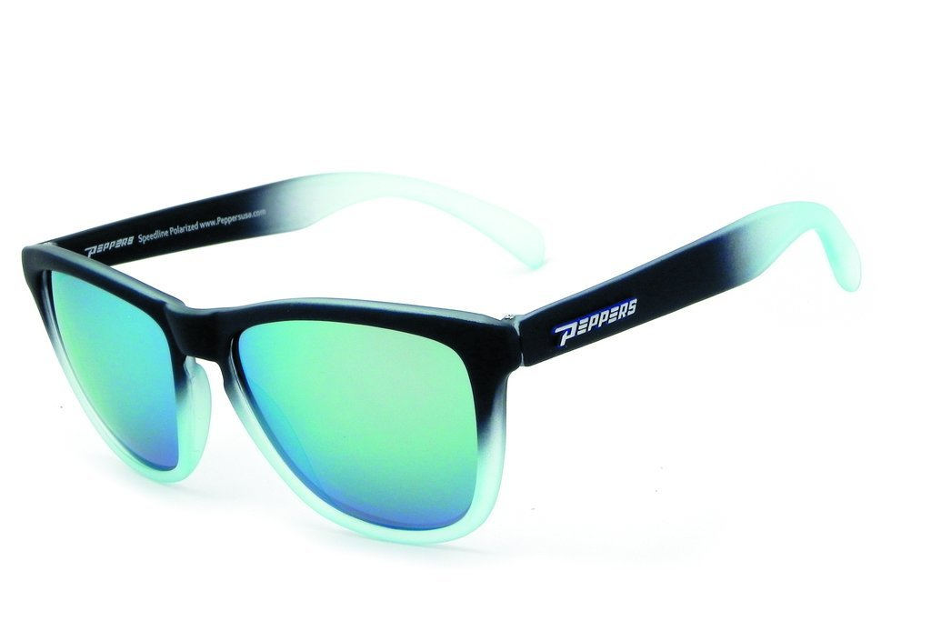 BREAKERS SUNGLASSES BY PEPPERS