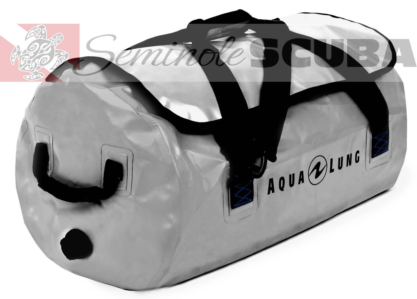 Aqua Lung Defense Dry Bag