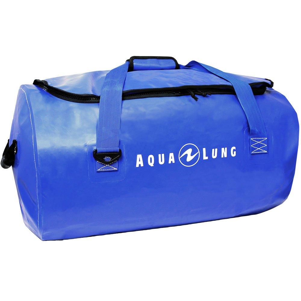 Aqua Lung Defense Dry Gear Bag