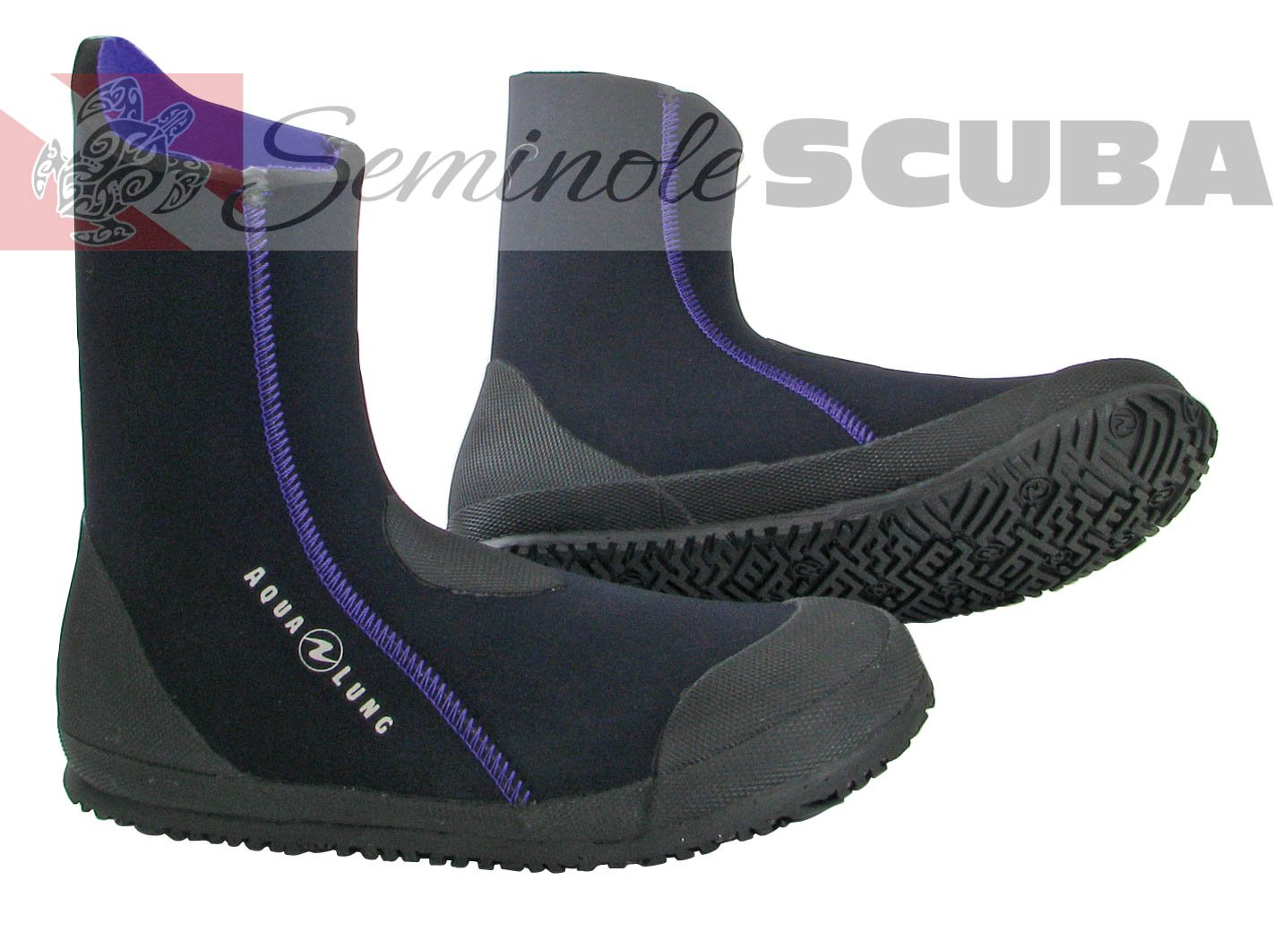 Aqua Lung Ellie Ergo Boots