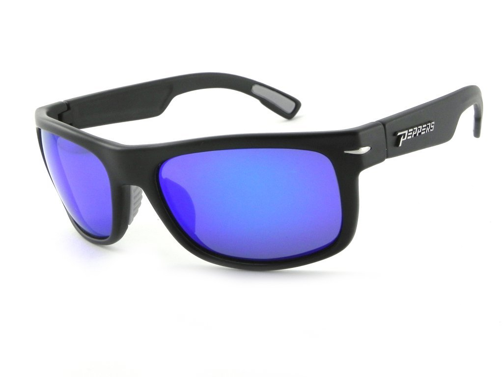 PALISADES SUNGLASSES BY PEPPERS