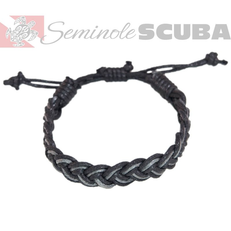 Tribal Evolution Aruba Bracelet