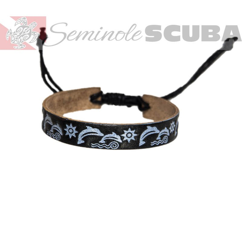 Tribal Evolution Antigua Bracelets