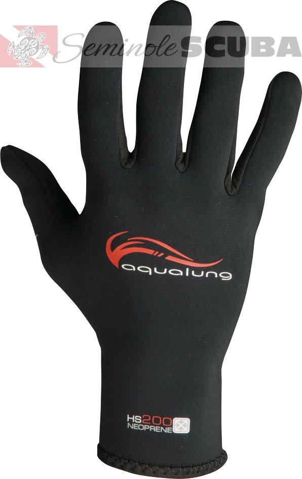 Aqua Lung Kai Mens Gloves