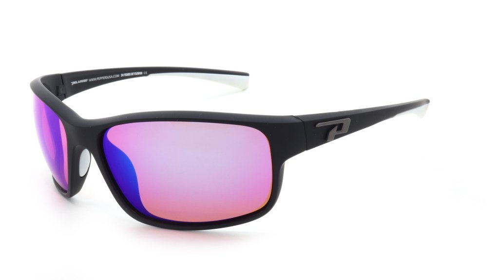BOARDSTIFF SUNGLASSES BY PEPPERS