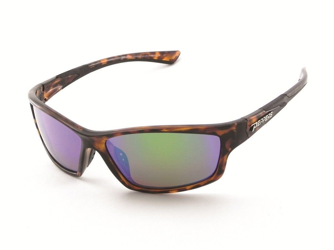 NOMAD SUNGLASSES  BY PEPPERS