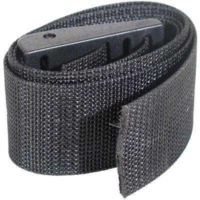 Webbing Weight Belt