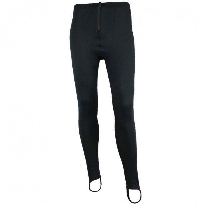 TITANIUM LONG PANTS  (WOMEN'S)
