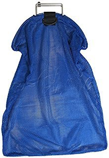 WIRE LOBSTER MESH BAG