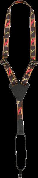 Fender Ukulele Strap