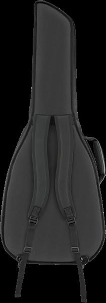Fender F610 Series Gig Bag