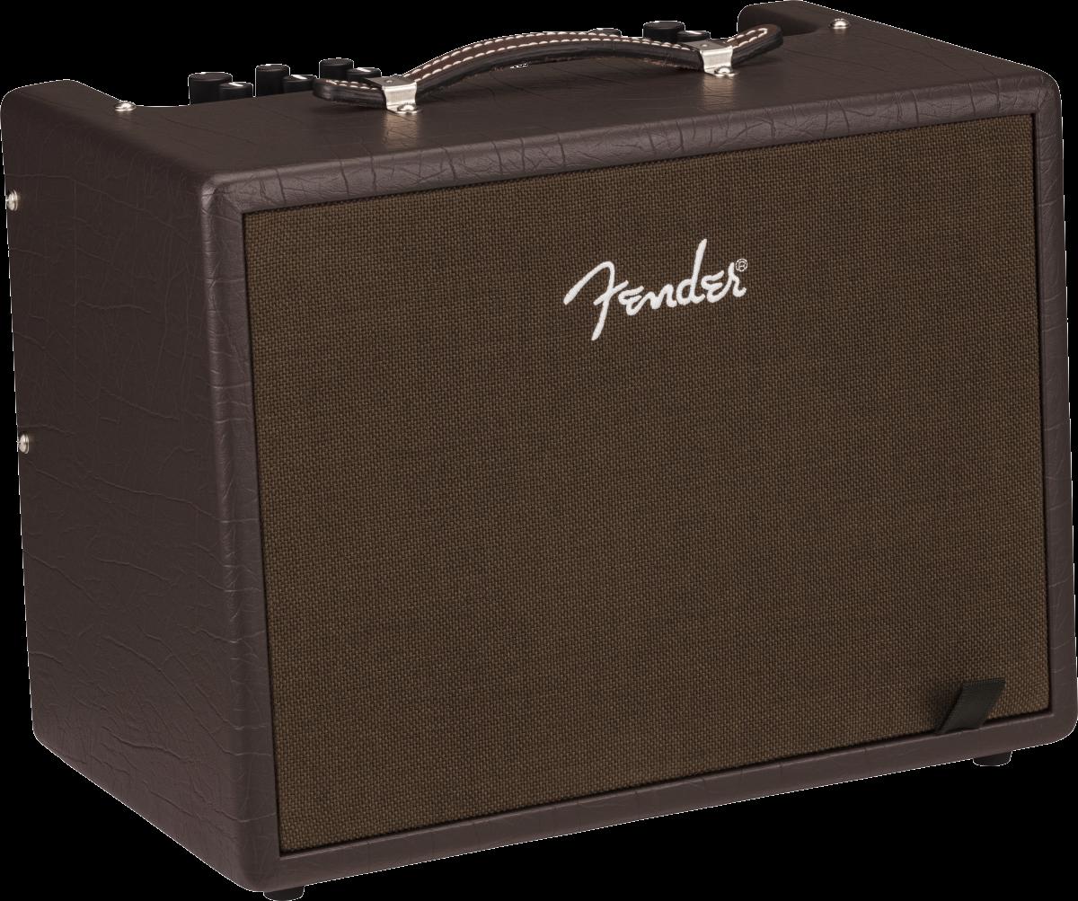 Fender Acoustasonic Jr. Amp