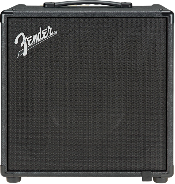 Fender Rumble Studio 40 Bass Combo Amp