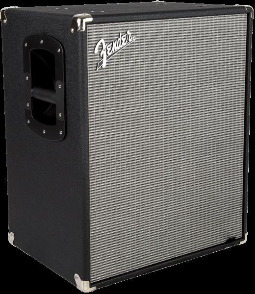 Fender Rumble 210 Cabinet (V3)