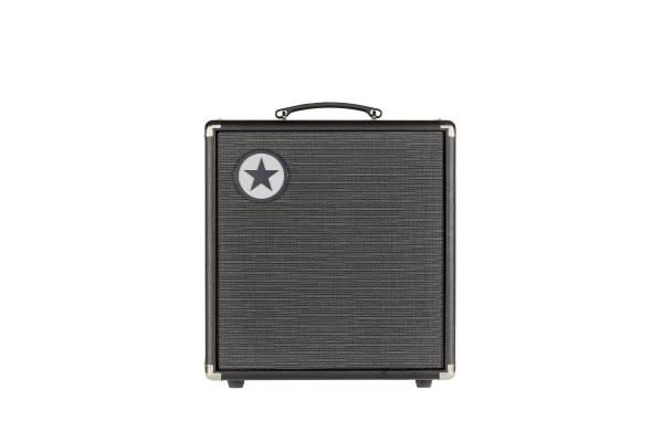 Blackstar Unity Bass Amp