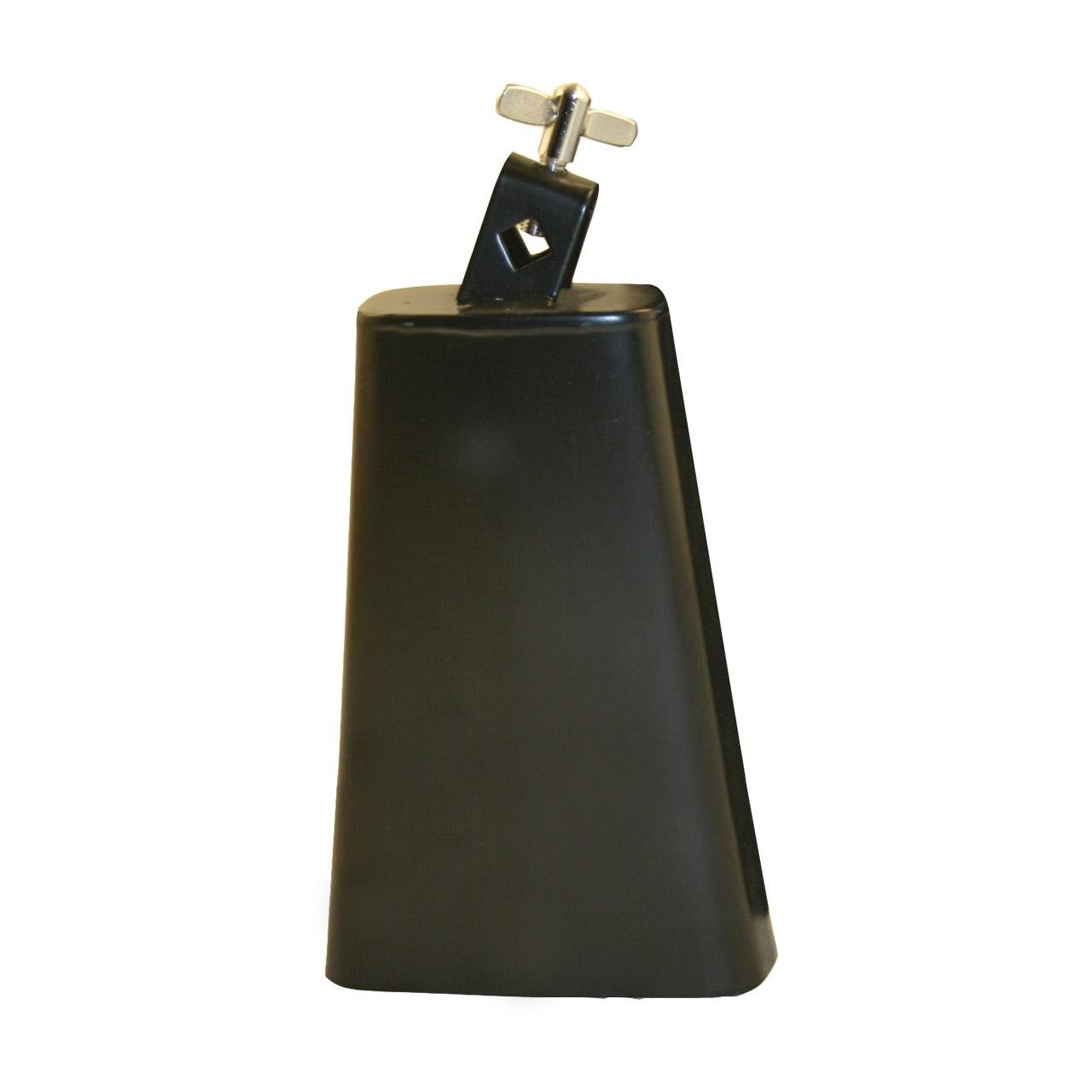 Coda DP-050 Cowbell, black