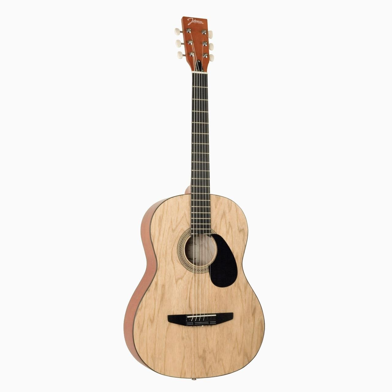 Johnson JG-100 Student Small Body Acoustic Guitar