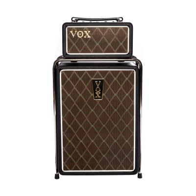 Vox Mini SuperBeetle Guitar Amp