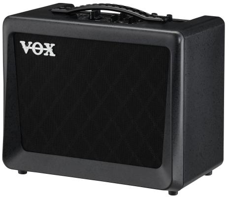 Vox VX15-GT Digital Modeling Amp