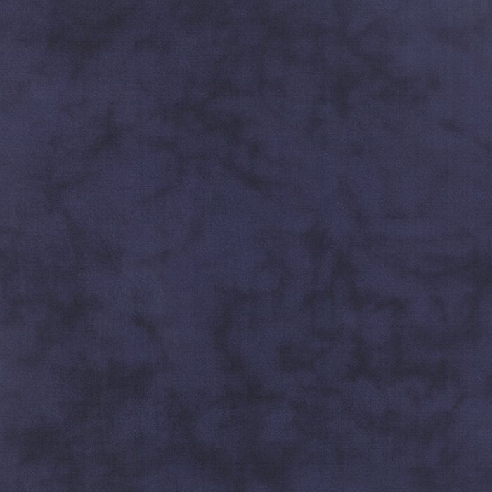 11070 42  108 Primitive Muslin Blue