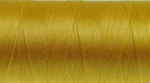 1135 Cotton 40wt thread