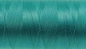 1148  Cotton Thread 40 1000