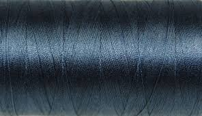 1158  40wt 1000m Thread