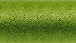 1231 Cotton Thread 40 1000