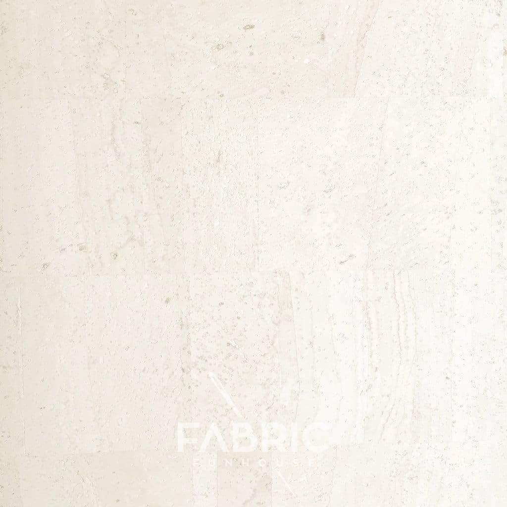 Surface Milky White Cork